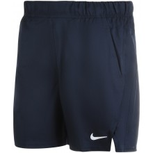 Short Nike Court Dry Victory 7in Marine