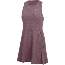 Robe Nike Court Femme Advantage Violette