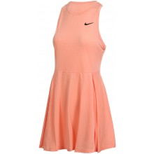 Robe Nike Court Advantage Sloane Rose