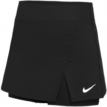 Jupe Nike Court Victory Straight Noire