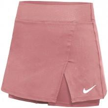 Jupe Nike Court Femme Victory Rose