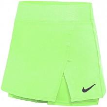 Jupe Nike Court Femme Victory Verte
