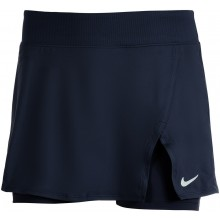 Jupe Nike Court Victory Straight Marine