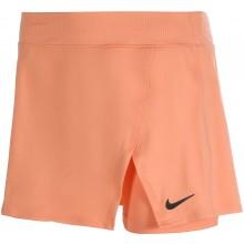 Jupe Nike Court Victory Straight Orange