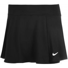 Jupe Nike Court Victory Flouncy Noire