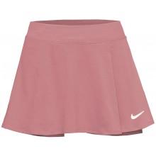 Jupe Nike Court Femme Victory Flouncy Rose