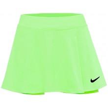 Jupe Nike Court Femme Victory Flouncy Verte