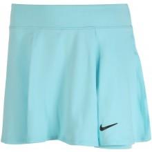 Jupe Nike Court Victory Flouncy Bleue