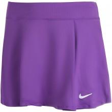 Jupe Nike Court Victory Flouncy Violette