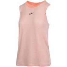 Débardeur Nike Court Femme Advantage Orange
