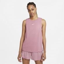 Débardeur Nike Court Femme Advantage Rose