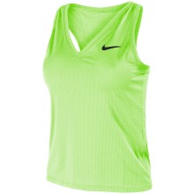 Débardeur Nike Court Femme Victory Vert