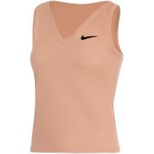Débardeur Nike Court Femme Victory Rose
