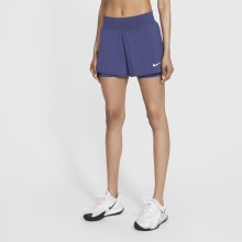 Short Nike Femme Court Victory Marine