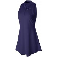 Robe Nike Court Femme Victory Violette