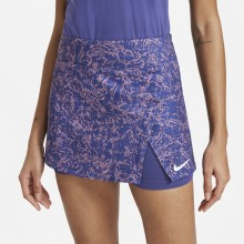 Jupe Nike Court Victory Marine