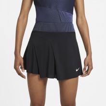 Jupe Nike Femme Slam Paris Noire