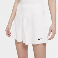 Jupe Nike Londres Blanche