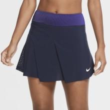 Jupe Nike Femme Slam Paris Obsidian