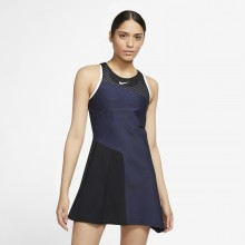 Robe Nike Femme Slam Paris Noire