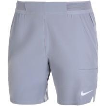 Short Nike Court Dry Advantage 7in Mauve
