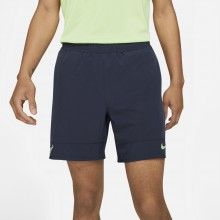 Short Nike Rafa 7IN Obsidian