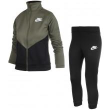 Survêtement Nike Junior Sportswear Kaki