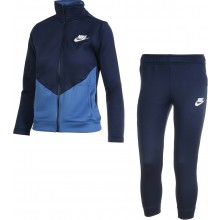 Survêtement Nike Junior Sportswear Marine
