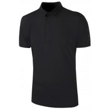 Polo Adidas Heatered Noir