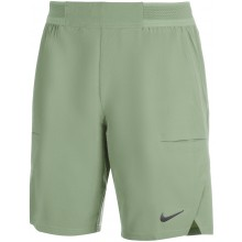 Short Nike Court Advantage 9In Vert