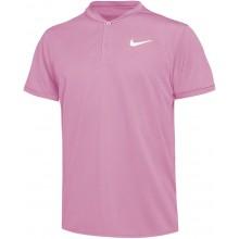 Polo Nike Court Blade Rose