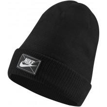 Bonnet Nike Sportswear Noir