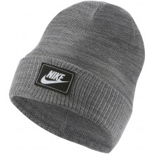Bonnet Nike Sportswear Gris