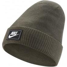 Bonnet Nike Sportswear Kaki