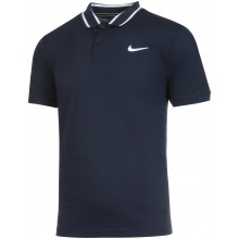 Polo Nike Court Dry Victory Piqué Marine