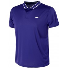 Polo Nike Court Victory Violet