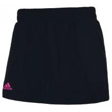 Jupe Adidas Femme Rule Kerber Marine