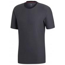 Tee-Shirt Adidas Barricade US Open Zverev Gris