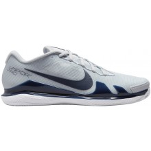 Chaussures Nike Air Vapor Pro Terre Battue