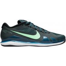 Chaussures Nike Air Zoom Vapor Pro Paris Terre Battue