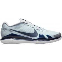 Chaussures Nike Air Zoom Vapor Pro Toutes Surfaces