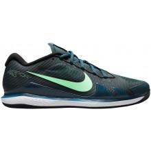 Chaussures Nike Air Zoom Vapor Pro Paris Toutes Surfaces