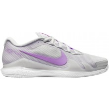 Chaussures Nike Femme Air Zoom Vapor Pro Terre Battue