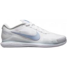 Chaussures Nike Femme Air Zoom Vapor Pro Terre Battue