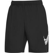 Short Nike Flex Camo Noir