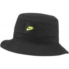 Bob Nike Court Junior Noir
