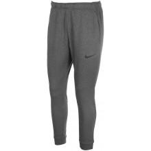 Pantalon Nike Dri-Fit Gris