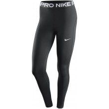 Collant Nike Femme Pro Noir