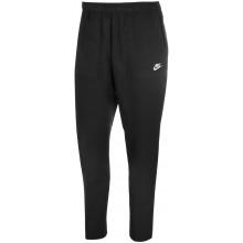 Pantalon Nike Sportswear City Edition Noir