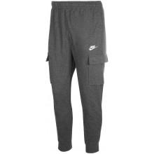 Pantalon Nike Sportswear Club French Terry Gris